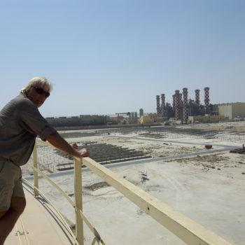Bahrain_Solar-Windbaustelle_01