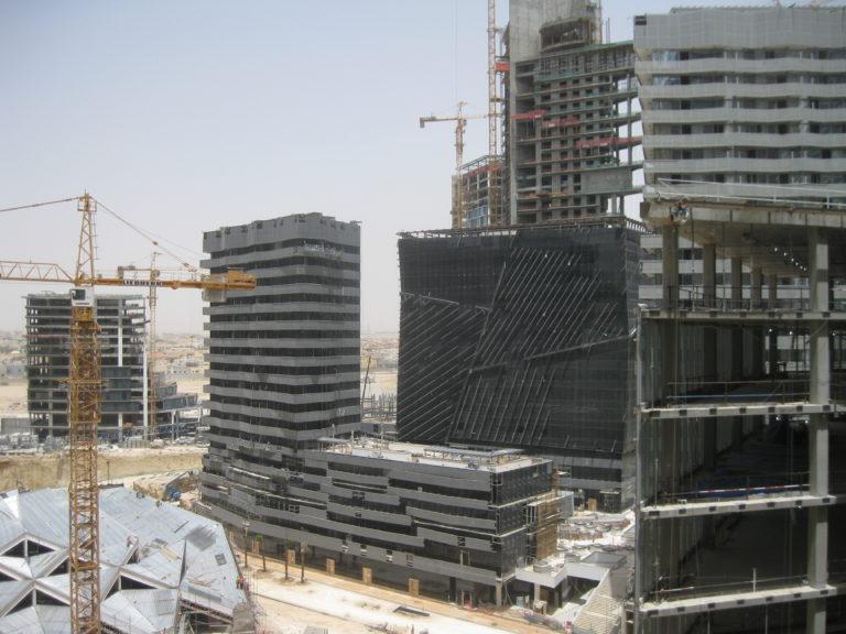 KSA Riad 01
