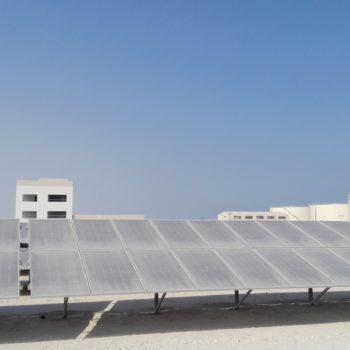 Bahrain_Solar-Windbaustelle_06