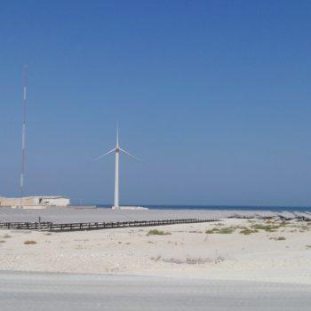 Bahrain_Solar-Windbaustelle_07