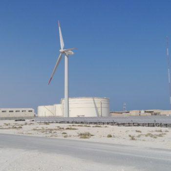 Bahrain_Solar-Windbaustelle_05