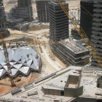 KSA Riad 03