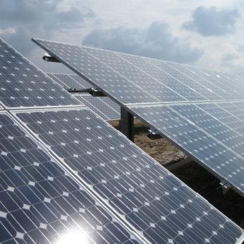 Solaranlage Murcia 04