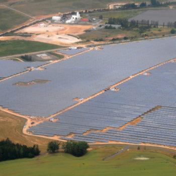 Solaranlage Ronneburg 03